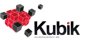 KUBIK BAUMANAGEMENT